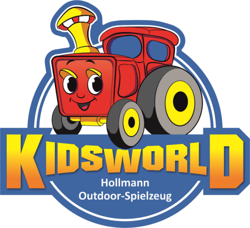 Kidsworld Hollmann