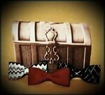 BowTiesAndTreasures