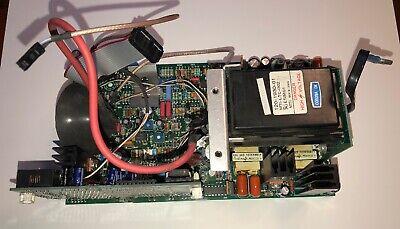 High Voltage Power Supply Tektronix Tds 694c