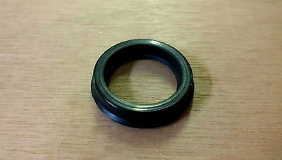 Jcb Parts -- Seal Part No. 25221208 25975703
