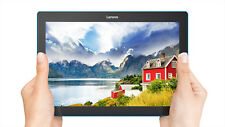 NEW Lenovo Tab 10 Touchscreen Quad-Core 1.3 GHz 1GB 16GB WiFi Android Tablet