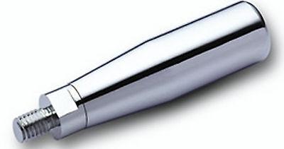 Chromium-plate Revolving Handle Hi-316 1pcs
