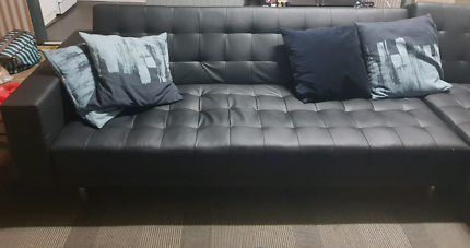 Wanted: Lounge/sofa