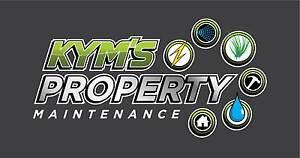 Kym's Property Maintenance Noosaville Noosa Area Preview