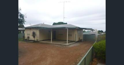 Manjimup House for Rent