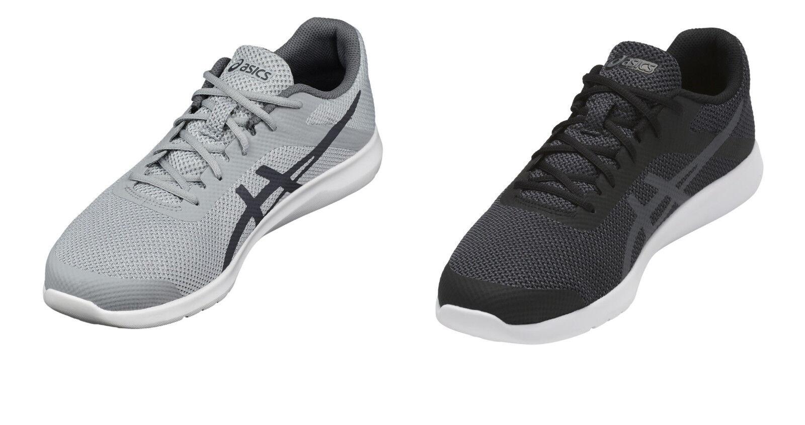 Details about Asics Fuzor 2 Men's Running Shoes Jogging Sport Shoes Trainers