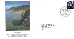 GREAT-BRITAIN-WALES-MONMOUTHSHIRE-SCOTT-17-FDC-GREAT-PRICE