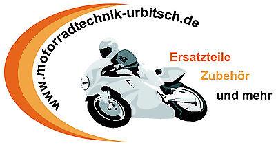Motorradtechnik Urbitsch
