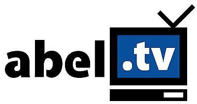 Abel.TV Handels GmbH