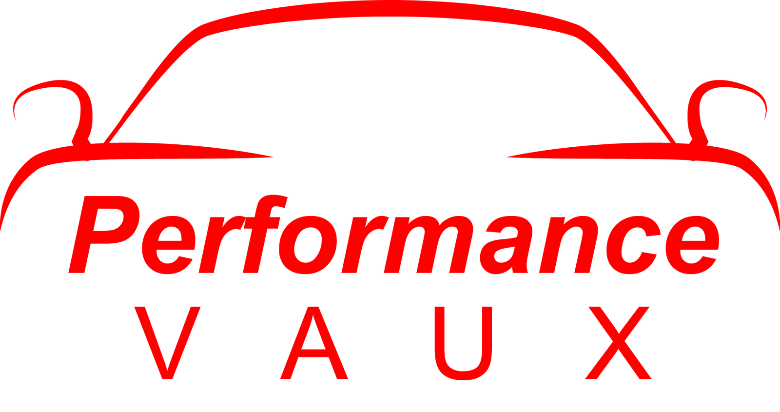 Performance Vaux
