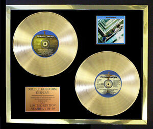 THE-BEATLES-1967-1970-DOUBLE-ALBUM-CD-GOLD-DISC-FREE-POSTAGE