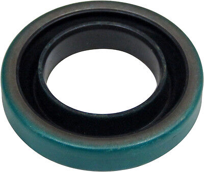 Ar27371 Load Control Seal For John Deere 2510 2520 3020 4030 Tractor