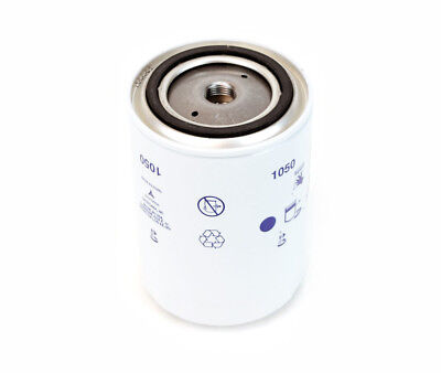 Lincoln Sa-200 Sa-250gas Oil Filter Bw200