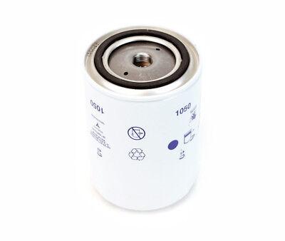 Lincoln Sa-200 Sa-250gas Oil Filter Bw200