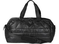 Sweaty Betty Women's Luxe Quilted Gym Bag