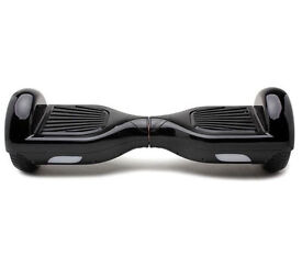 Amazing Hoverboard Self-Balancing Two Wheel Scooter - Samsung Battery !