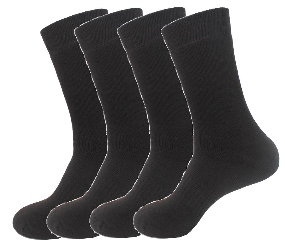 6 Paar Thermo Socken Damen Herren Arbeitsocken Warme Wintersocken Dick NEU