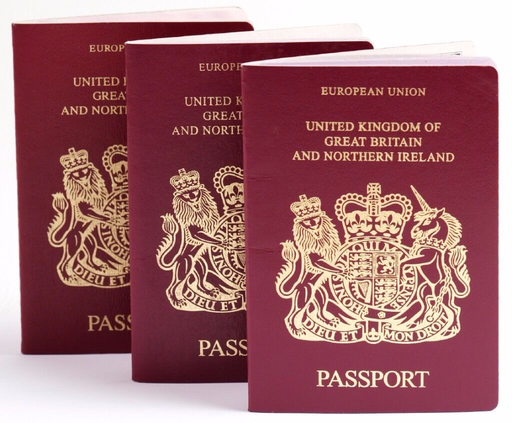 ?'s about UK Entry visa with a 2 year work permit?