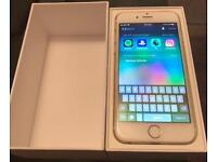 iPhone 6 64gb unlocked A1 condition