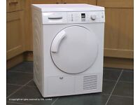Tumble dryer wanted working or not