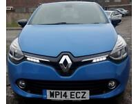 Fantastic car, low mileage, economical, low road tax, priced to sell!