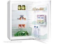 FRIDGEMASTER fridge MUL55130 undercounted NEW UNUSED and FURTHER REDUCED