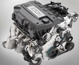BRAND NEW BMW N43 ENGINE 118i 120i 318i 320i