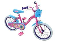 Shopkins 16 inch Bike