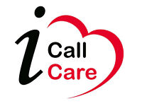 Carer: Leicester - Immediate start (£7.75 to £8.75ph) (Guaranteed hours/excellent benefits)