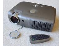 Dell 2300MP Projector