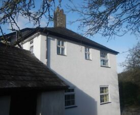 Bude - 2 Person Holiday Cottage to Rent from £280 pw