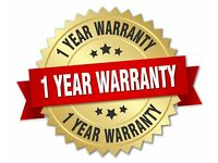 Cable Tv Box Warranty For 12 Month!