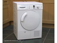wanted free tumble drier working or not