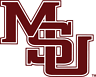 Mississippi State Bulldogs NCAA Color Die-Cut Decal / Sticker *Free Shipping