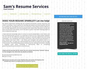 Resume Writing/Cover Letter/Selection Criteria /Linkedin Service Brisbane City Brisbane North West Preview