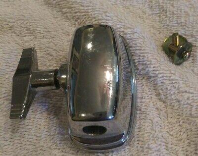 Good used condition. Complete ! Pearl tom arm holder floor tom leg mount