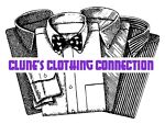 Clune s Clothing Connection
