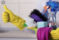 House Cleaning services - Charlottetown