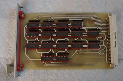 Lintech Vg7 Board