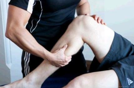 Massage Therapist Thurgoona