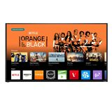 Vizio E50x-E1 50-inch 4K 2160p SmartCast Home Theater Display (No Stand)