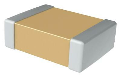 Kemet-c1206c224k3ractu-ceramic Capacitor 0.22uf25vx7r10120650pk