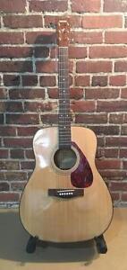 Guitare acoustique Yamaha f-325  (i012689)