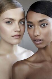 ✨✨✨ MODELS FOR BEAUTY TREATMENTS NEEDED✨✨✨