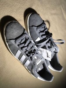 Chaussures Adidas Originals Campus