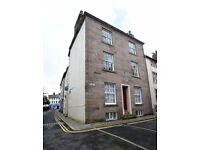Guesthouse for sale at greatly reduced price due to ill health