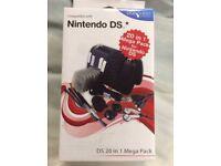 Nintendo ds kit