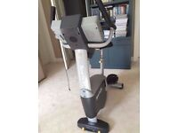 SportsArt Fitness Exercise Bike - Model C550U