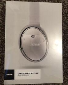 Bose quietcomfort 2