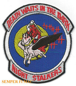 160TH-SPECIAL-OPERATIONS-SOAR-PATCH-US-ARMY-HELO-US-NAVY-SEAL-TEAM-6-BIN-LADEN